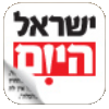 israel-today-logo